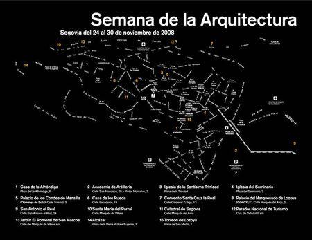Semana_de_la_Arquitectura