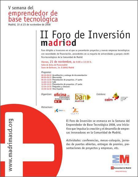 Madridmasd