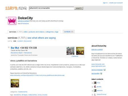 11870_18_diciembre_2008_dolcecity