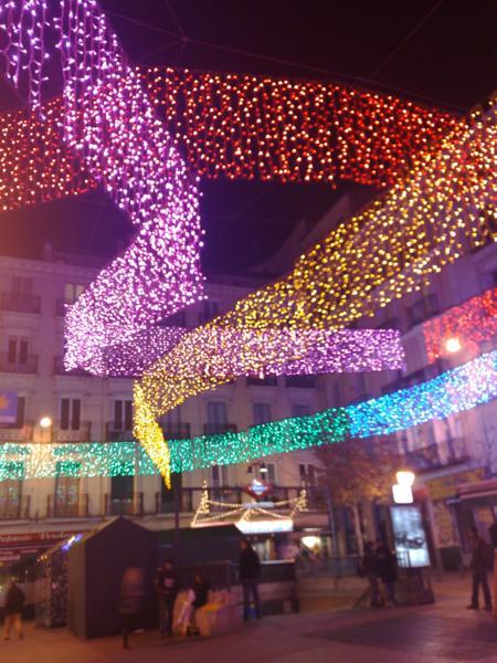 Navidad_en_Chueca