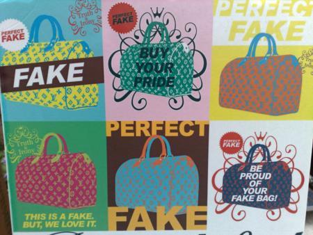 Perfect_fake
