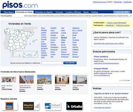 PisosCom_Home