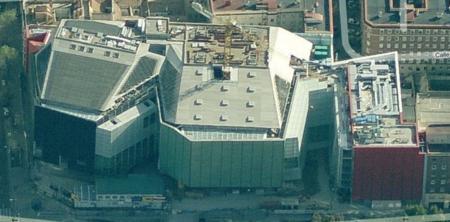Teatro_Canal