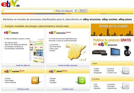 Ebay_Espana