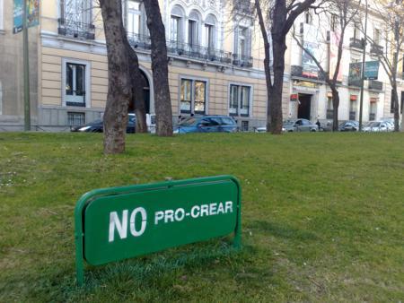 No_procrear