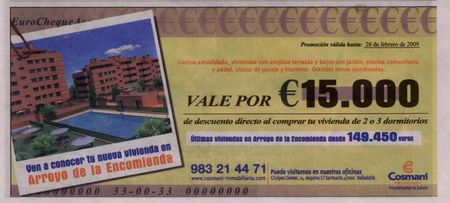 Vale_descuento_promotor