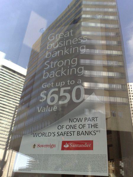 Sovereign_Santander