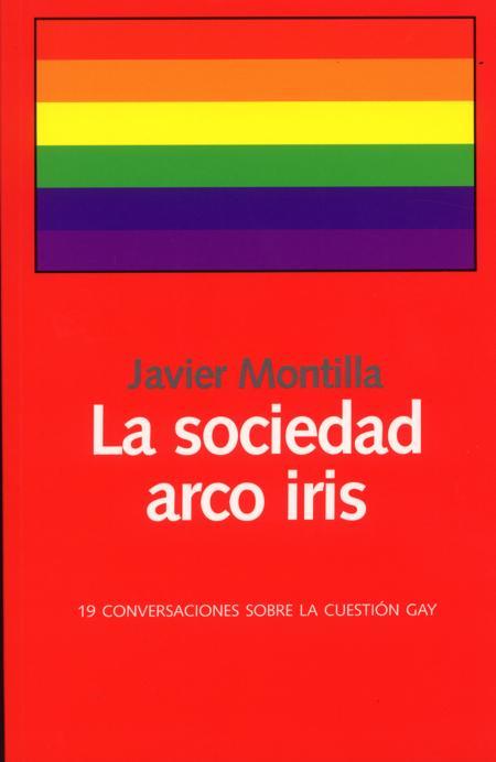 La_sociedad_arco_iris