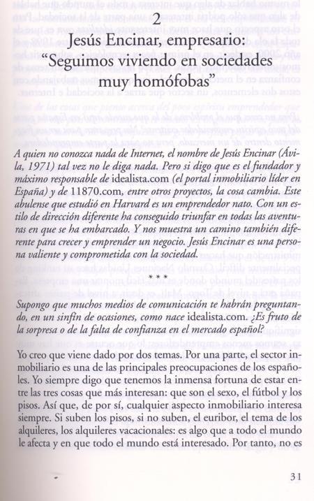 La_sociedad_arco_iris_interior