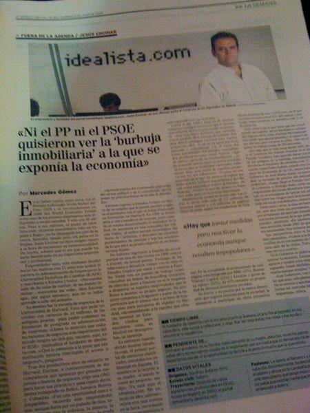 Entrevista_El_Mundo
