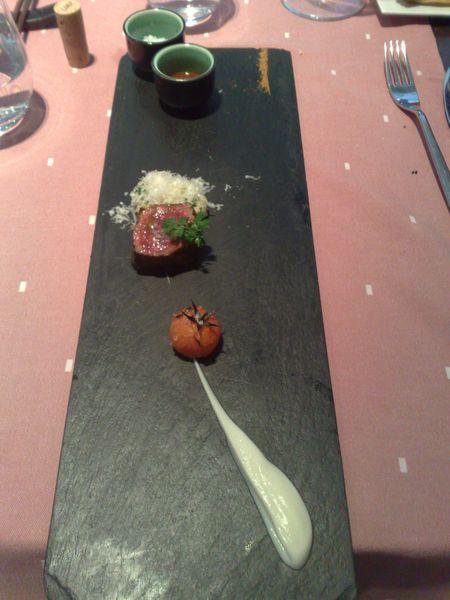 Carne_sobre_pizarra
