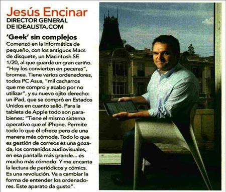 Entrevistas_2010