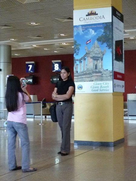 Viaje Camboya 2010 047