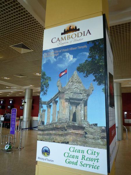 Viaje Camboya 2010 050