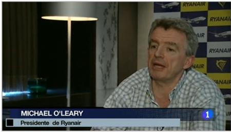 Oleary_Ryanair