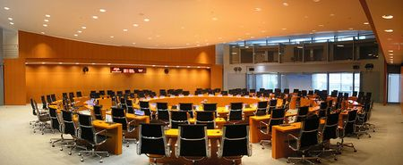 799px-Bundeskanzleramt_Berlin_Federal_Chancellery
