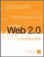 Libro_web_dos_cero