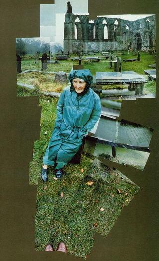 Hockney_my_mother