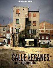 Calle_leganes