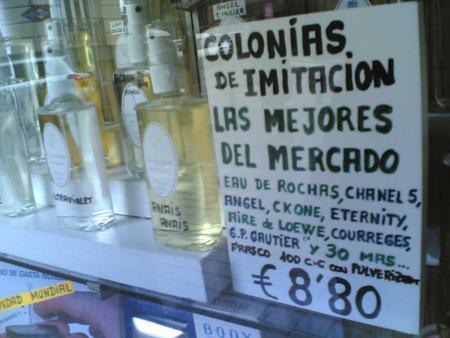 Colonias_de_imitacion_450x338_2