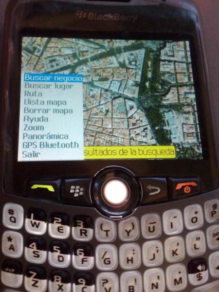 Buscar_negocios_11870_blackberry