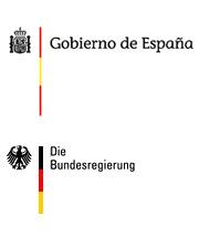 Gobierno_de_espaa