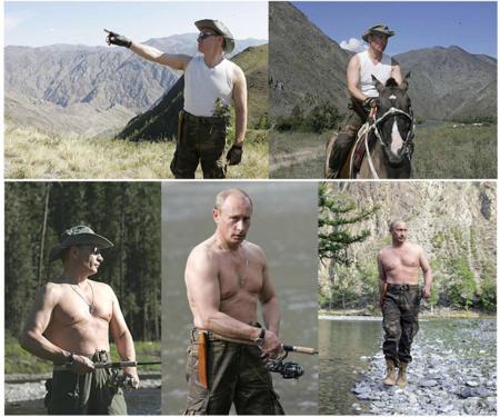 Putin_450x375_2
