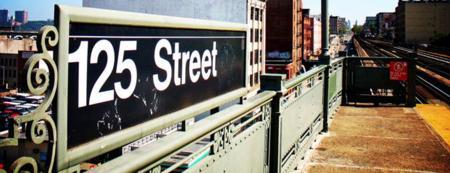 125_street