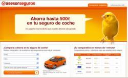 Asesorseguros_250x153