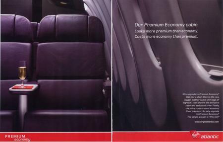 Premium_economy