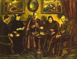 La_visita_del_obispo_gutirrez_solan
