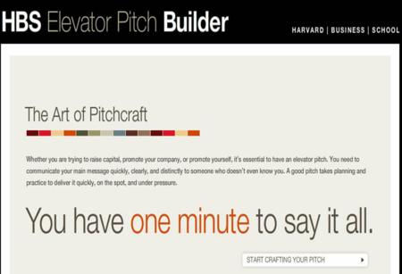 Hbs_elevator_pitch