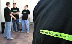 Empieza_tu_busqueda_aqui