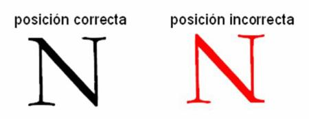 N_correcta_e_incorrecta