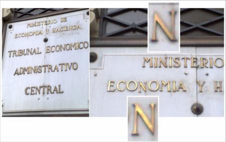 N_ministerio_economia