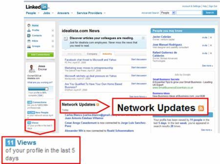 Linkedin_hacks