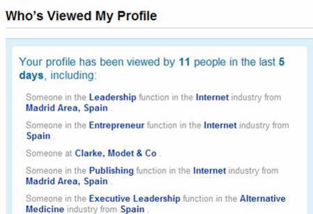 Linkedin_views