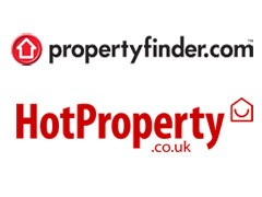 Property_finder