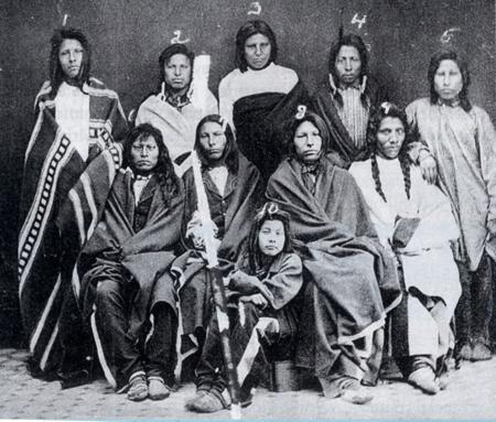 Nativos_americanos_antes