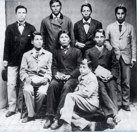 Nativos_americanos_despues