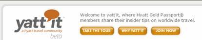 Yattit1