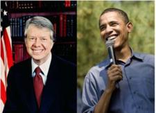 Carter_obama
