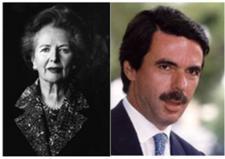 Thatcher_aznar