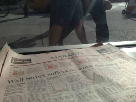 Wall_street_worst_day