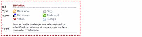 Agregadores_en_las_noticias_del_20minuto
