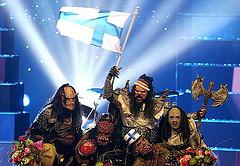 Finlandia_que_heavy_1