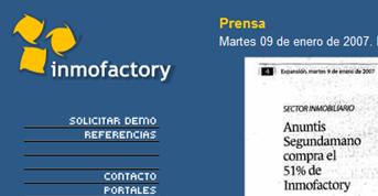 Inmofactory_1