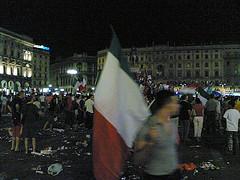 Italia_alemania