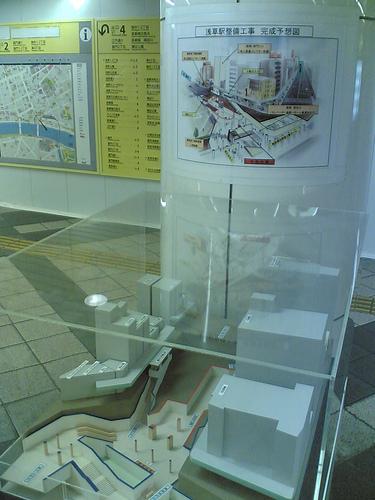 Maqueta_en_el_metro