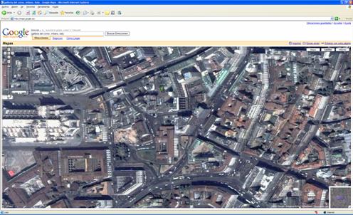 Milan_con_google
